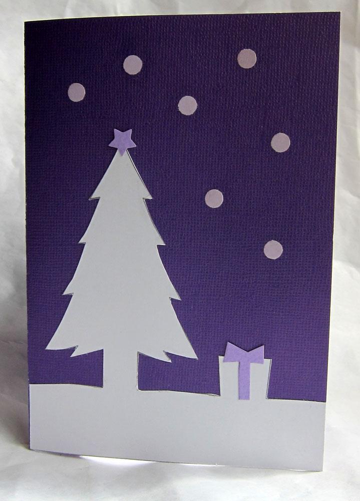 carte-jap_bonhomme-violet_1