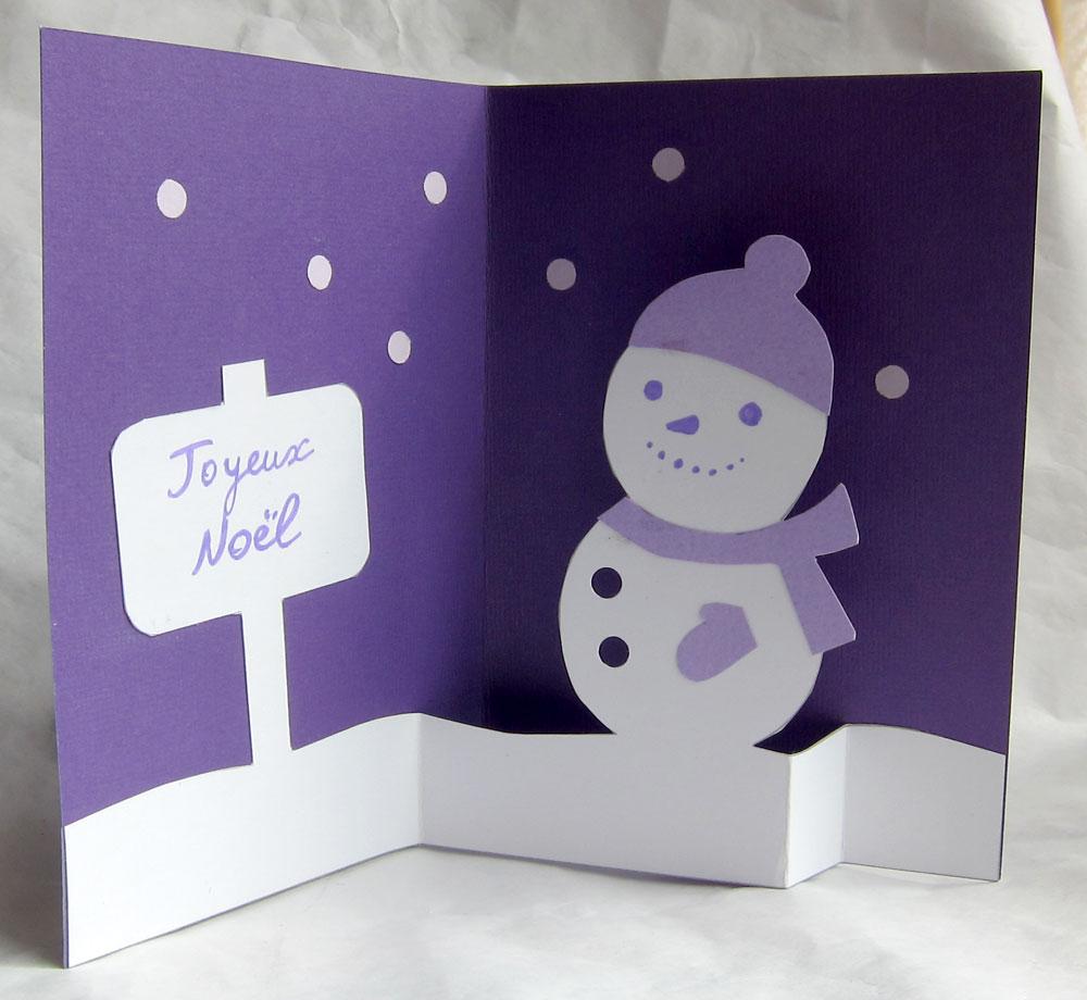 carte-jap_bonhomme-violet_2