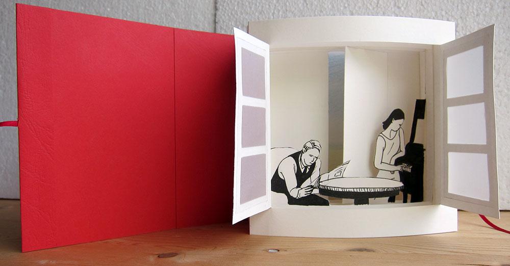 chambre-NY_04