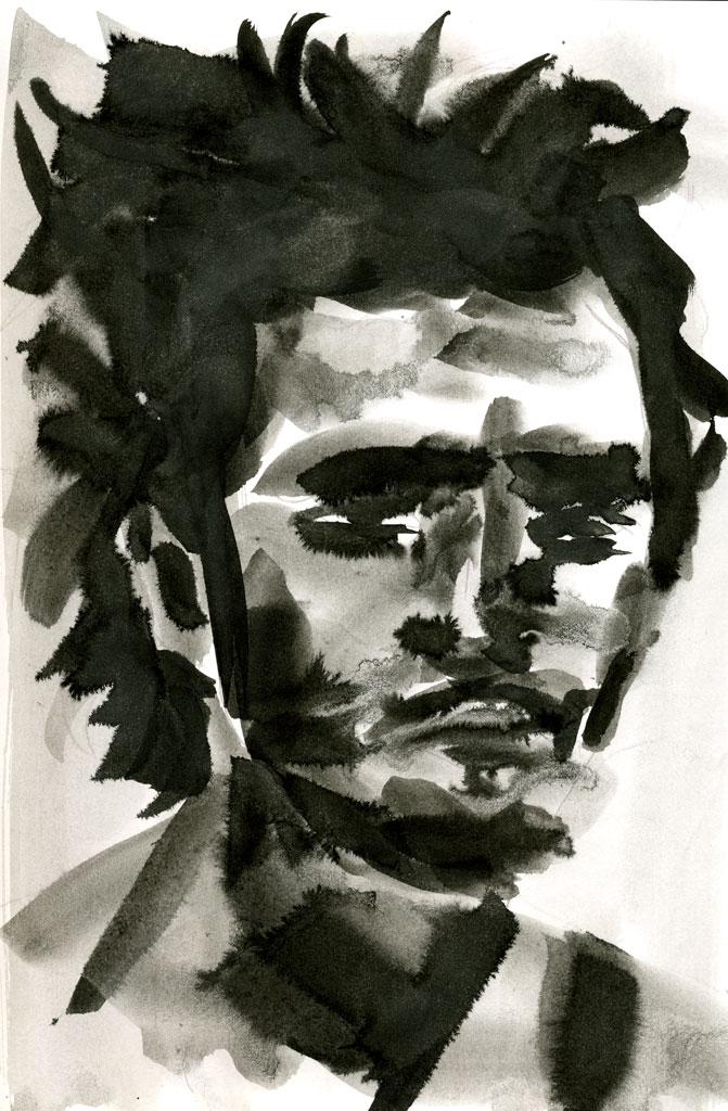 Roberto Lopez (3)