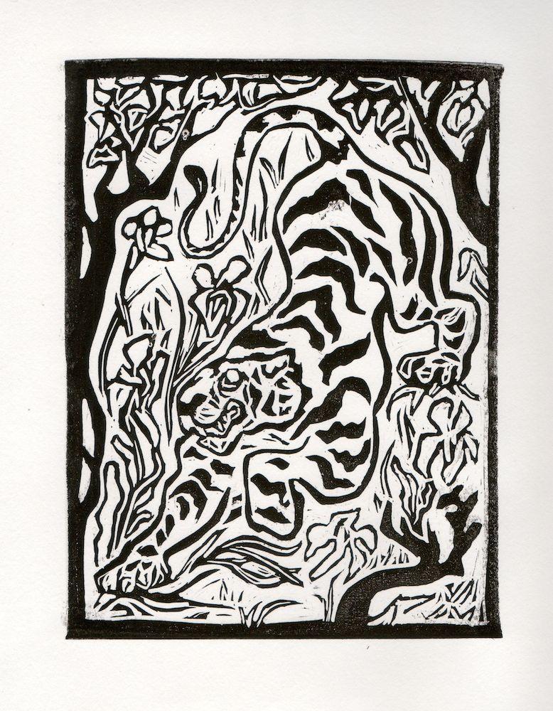tigre001